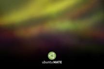 ubuntu-mate-warm-lightdm