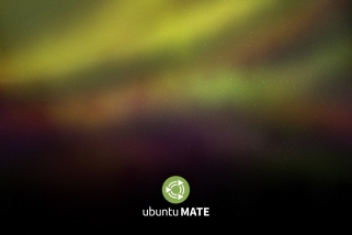 ubuntu-mate-warm-lightdm