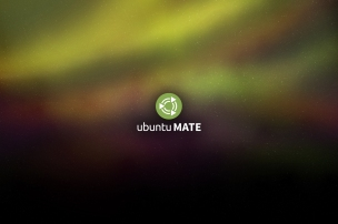 ubuntu-mate-warm