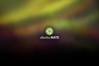 ubuntu-mate-warm