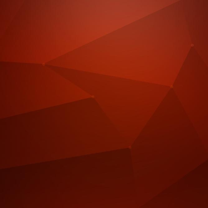 ubuntu_wallpaper_16_10_02_by_screen_name_007