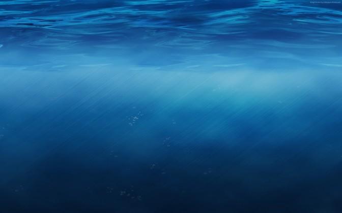 underwater-2560x1600-wallpaper