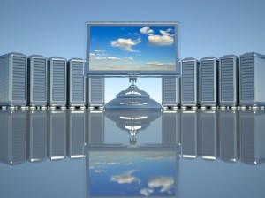Une liste de machines virtuelles prêtent à l'emploi au format natif VMware, Virtualbox, ou encore au format OVF.