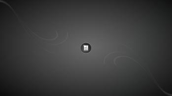 wallpaper-st2-black