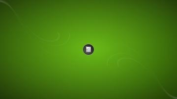 wallpaper-st2-green
