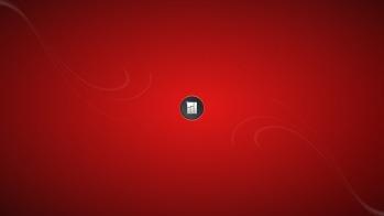 wallpaper-st2-red