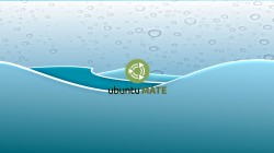 waves_ubuntu_mate