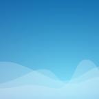 Wallpaper Linux Xubuntu 16.10.x
