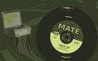 Wallpaper Linux Ubuntu Mate 16.10.x