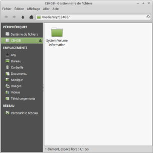 opensuse wallpaper pack