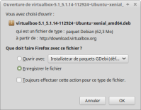 virtualbox-download