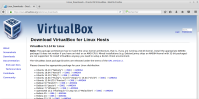 virtualbox-downloads