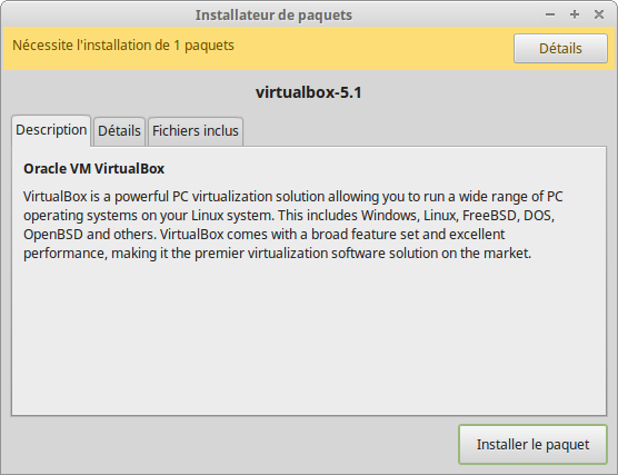 virtualbox-gdebi-2
