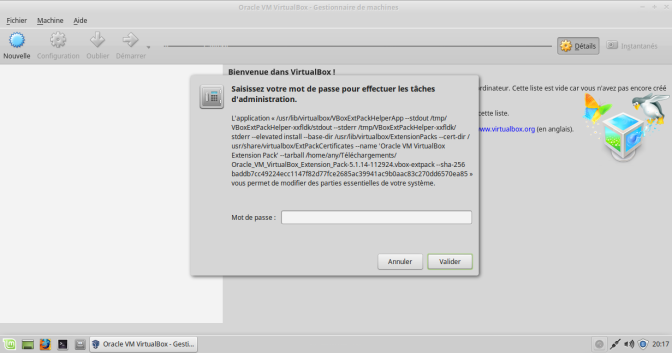 virtualbox-gdebi-install-10