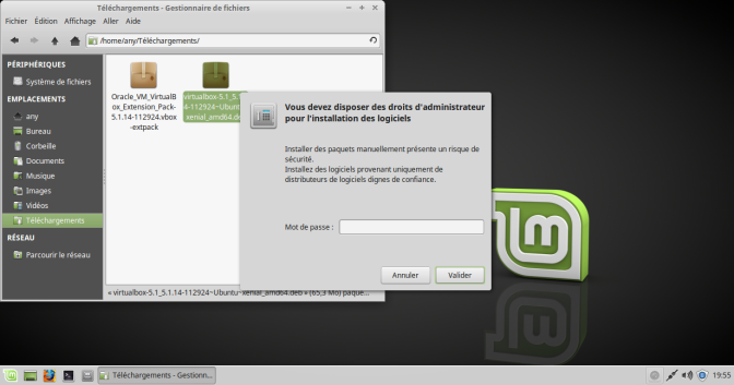 virtualbox-gdebi-install