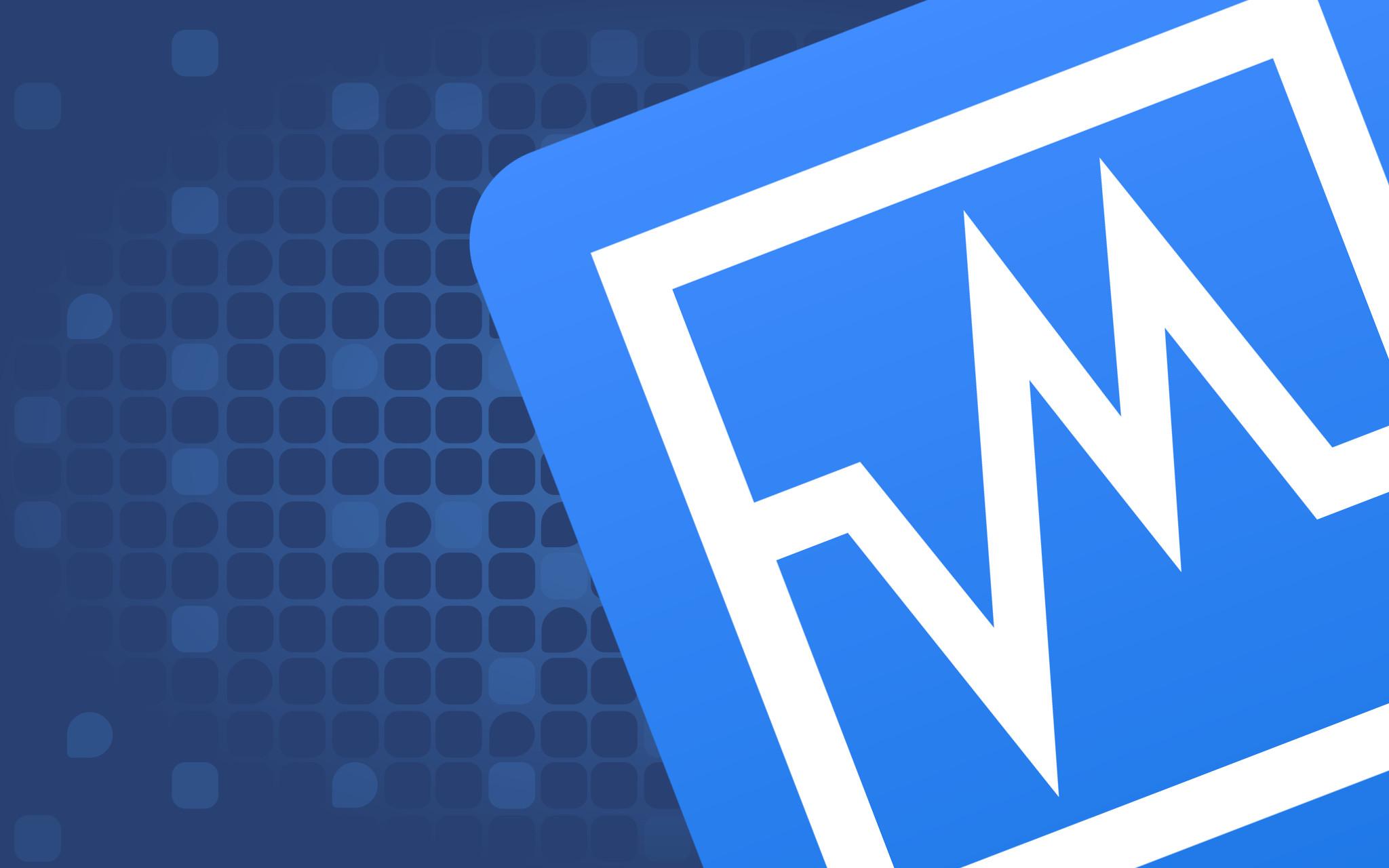 VirtualBox 6.0 Beta 1 | Aperçu rapide