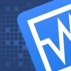 VirtualBox 6 soigne son interface et son intégration à macOS
