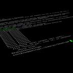Le minimum vital pour sécuriser son serveur Linux | Blog de Wargof