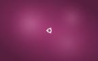 Ubuntu sur desktop | Quelle stratégie maintenant?