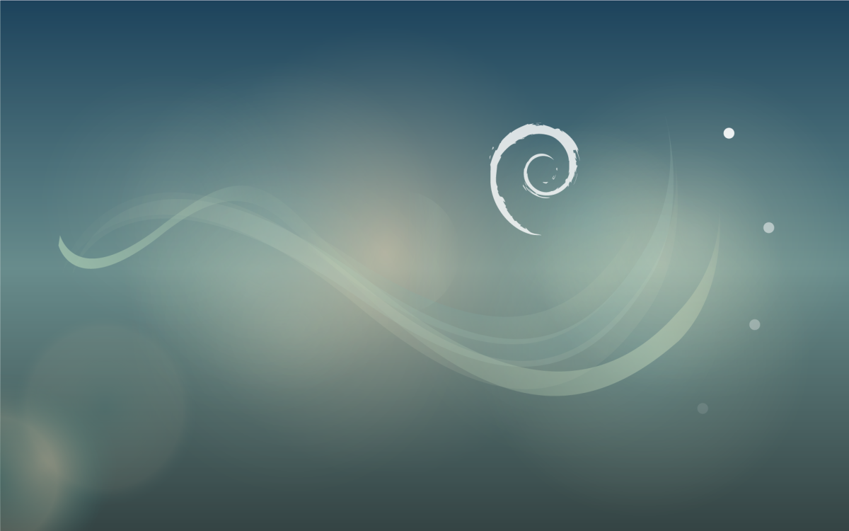 "Publication de Debian 9 ""Stretch"""