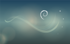 Publication de Debian 9 « Stretch »