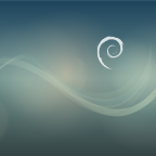 Publication de Debian 9 «Stretch»