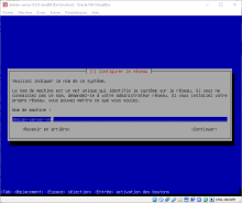 debian-server-9-stretch (2)