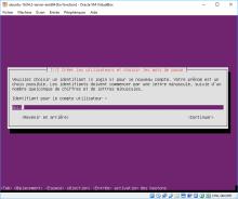ubuntu-server-16.04.2 (13)