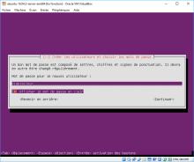 ubuntu-server-16.04.2 (14)