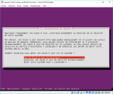 ubuntu-server-16.04.2 (6)