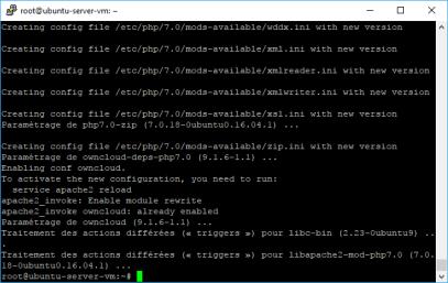 ubuntu-server-owncloud (2)