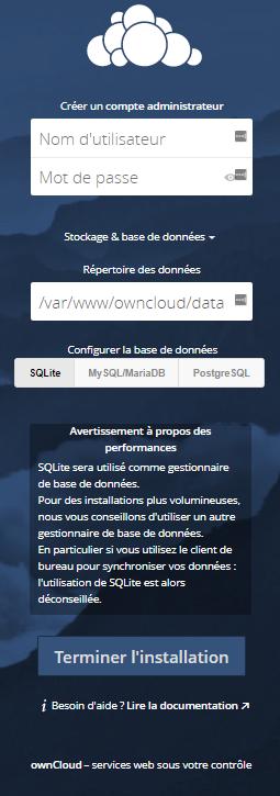 ubuntu-server-owncloud (4)