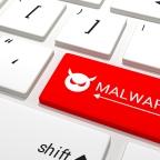 Les malwares sur Linux représentent 36% des attaques dans les PME