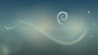 Bien choisir son environnement | Debian multi environnements | Machines virtuelles prêtes à l'emploi