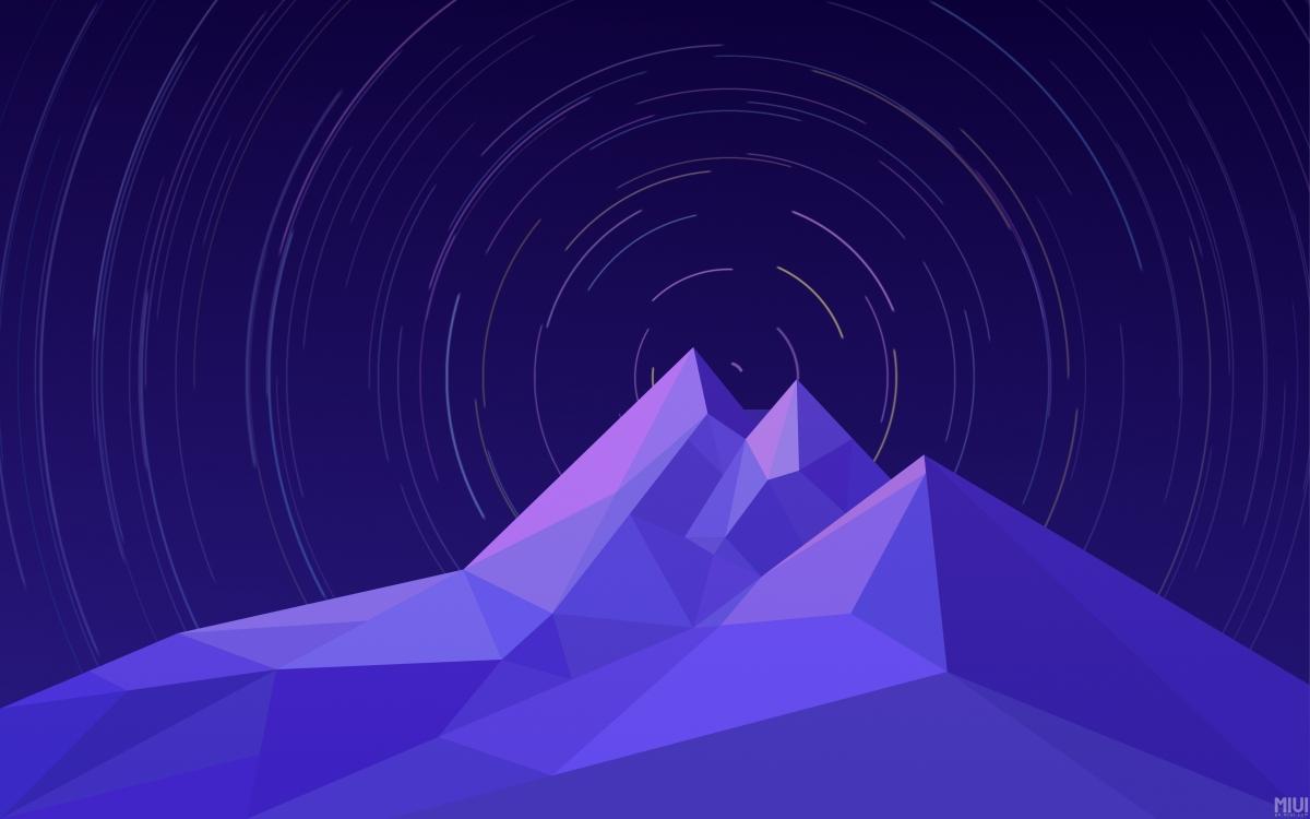 Linux deepin | Utilitaires pratiques