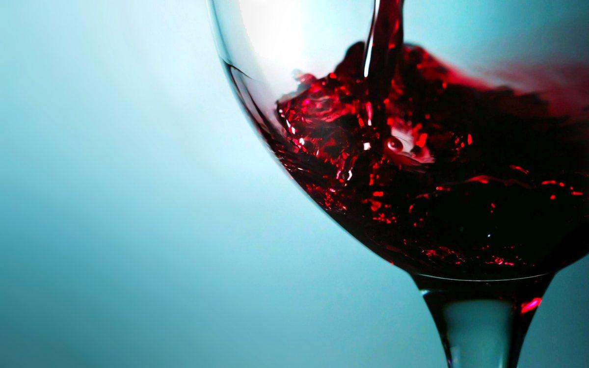Rappel sur Wine