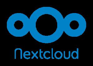 500px-nextcloud_logo-svg