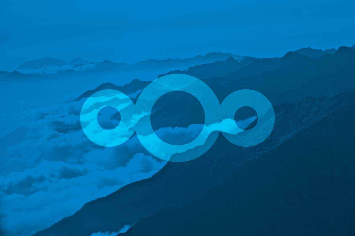 Ubuntu server 16.04.3 | Apache-MySQL-PHP-NextCloud