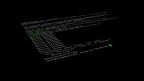 Ubuntu server 16.04.3 | OpenSSH-Apache-MySQL-PHP-WordPress-Webmin