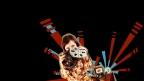 Flowblade | Editeur vidéo