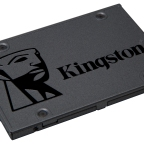 CONCOURS SSD | 120go kingston a400 | LIRE LA DESCRIPTION !!!