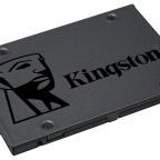 CONCOURS SSD | 120go kingston a400 | LIRE LA DESCRIPTION !!!