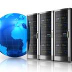 Linux Debian 9.2.1 Server: qemu-kvm | Linux Mint 18.2 Xfce: virt-manager