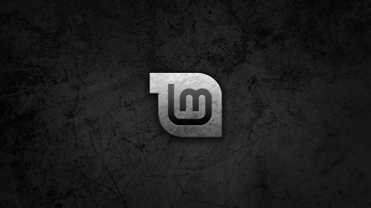 Linux Mint 18.3 Beta (Cinnamon/Mate)