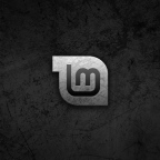 Linux Mint 18.3 Beta (Cinnamon/Mate)