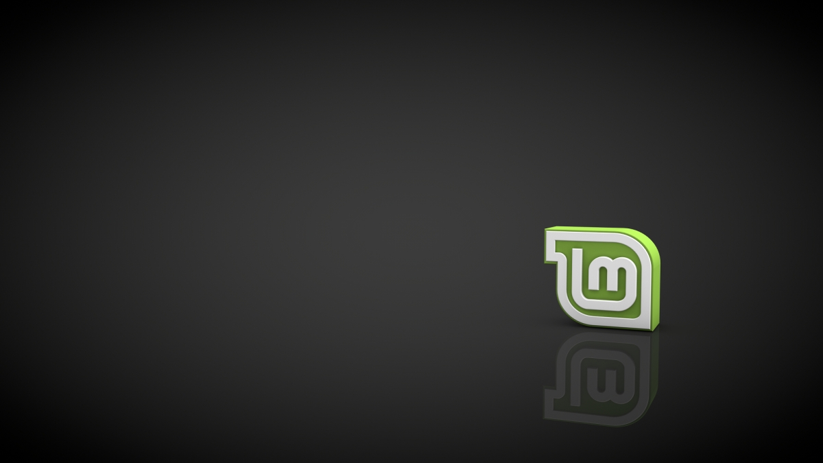 """Linux Mint 19 nom de code """"Tara"""""""