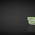 Linux Mint 19 nom de code «Tara»