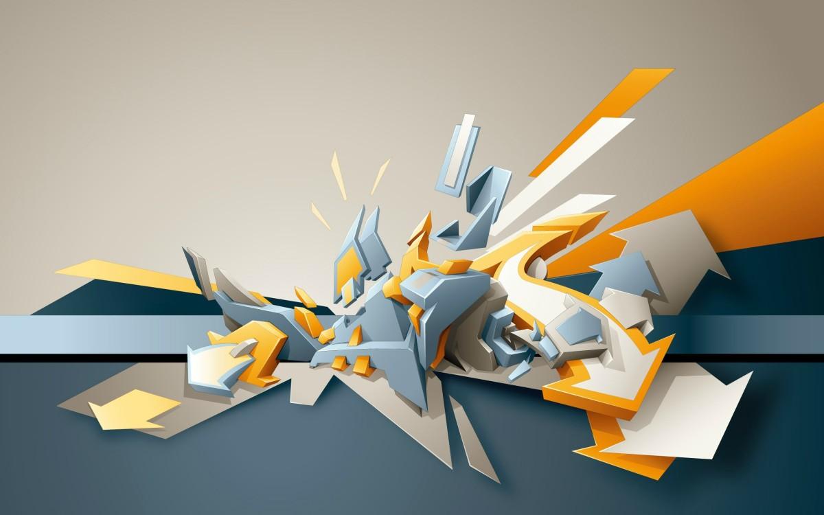 TimeShift | Créer et sauvegarder des points de restauration