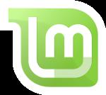 mint-logo-1