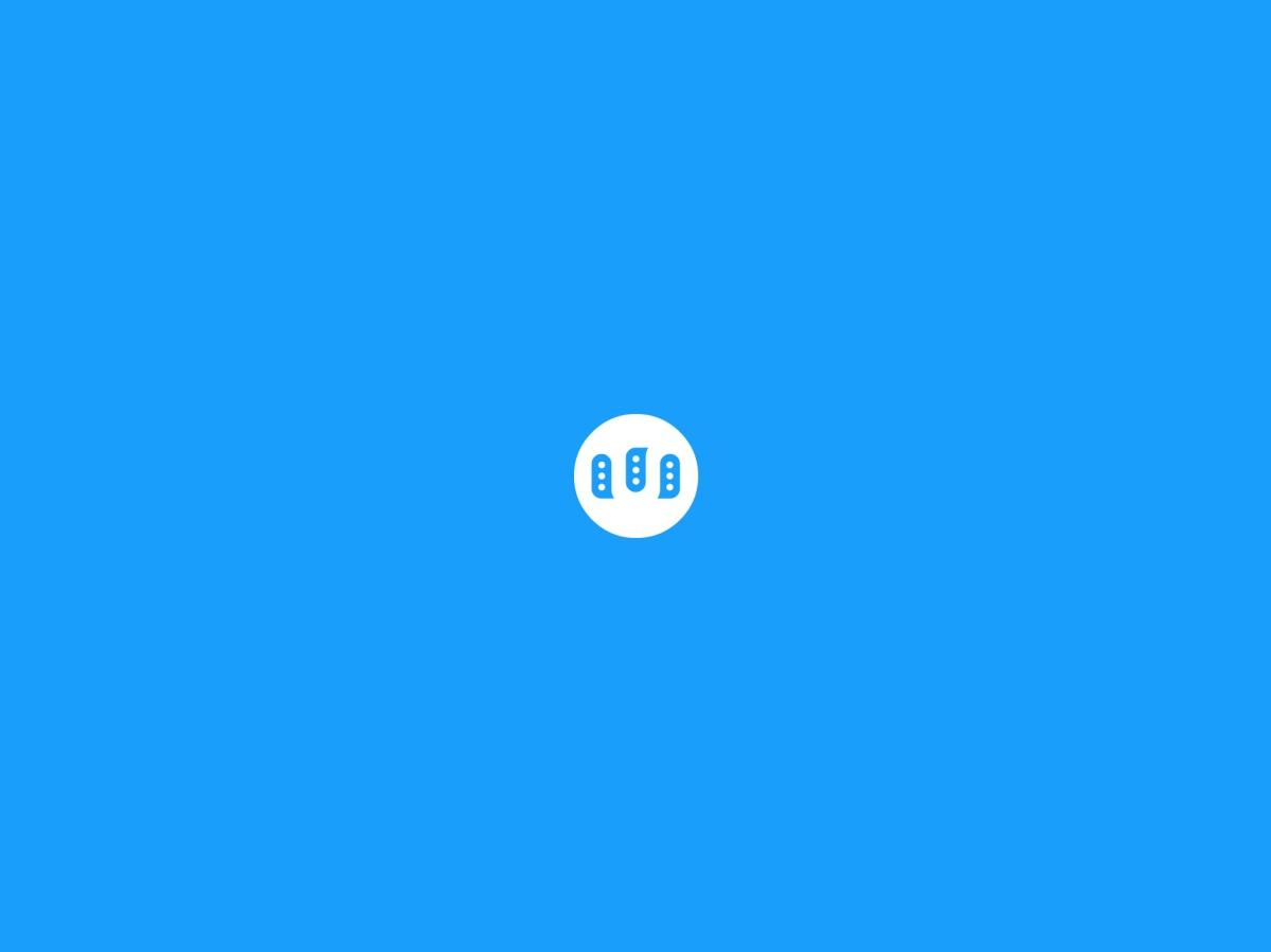 Mastodon | Le réseau social qui ne va rien révolutionner !